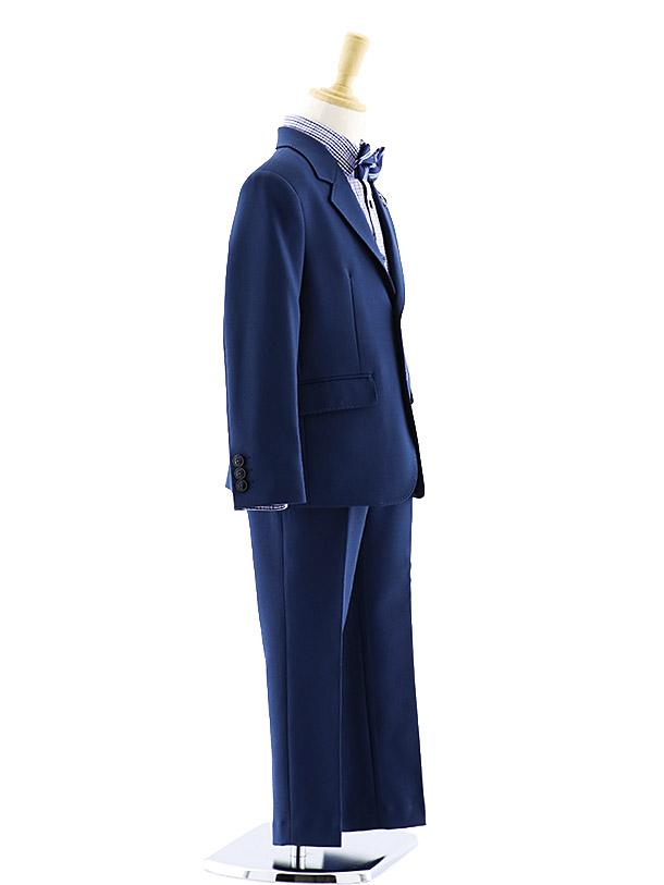 24c89559e27df ... 男児スーツ 長ズボン ネイビー ステッチジャケット 0056 100㎝~. . 1BE0056110 · 1BE0056110 ·  1BE0056110 · 1BE0056110 · 1BE0056110 · 1BE0056110 ...