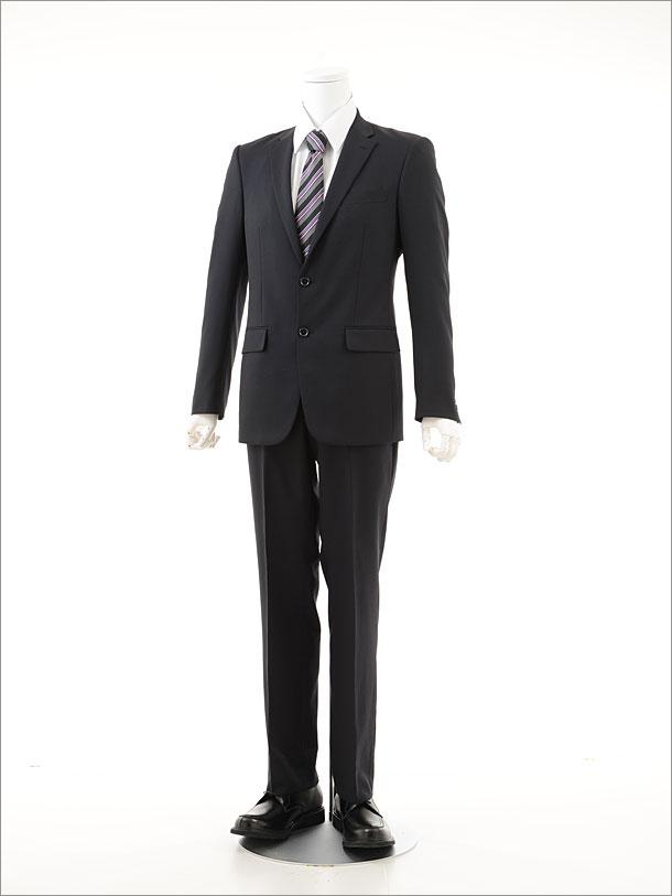 男性用スーツ