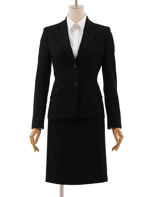 女性用スーツ