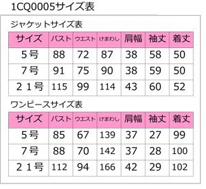 1cq0005_size