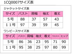 1cq0007_size