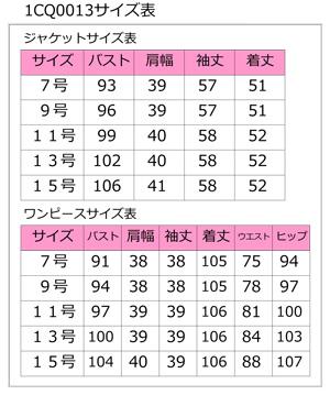 1cq0013_size