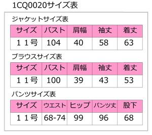 1cq0020_size