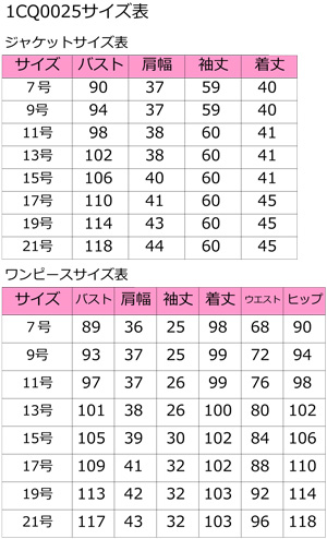 1cq0025_size