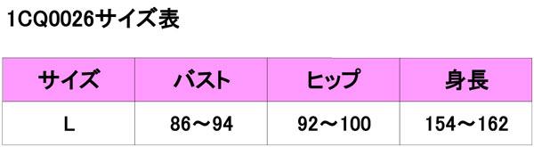 1cq0026_size